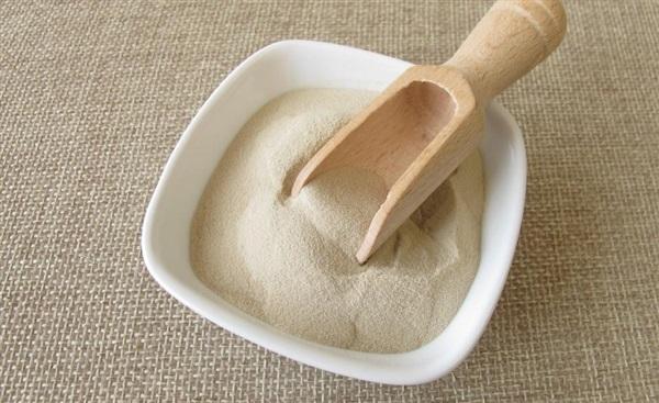 Агар-агар: склад, користь, протипоказання, рецепти
