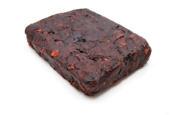 Тамариндовая паста: користь, шкоду, як приготувати, які рецепти
