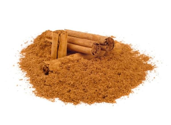 Кориця мелена: склад, калорійність, користь, рецепти