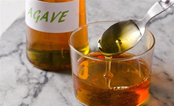 Сироп агави: користь, шкоду, склад, калорійність, рецепти