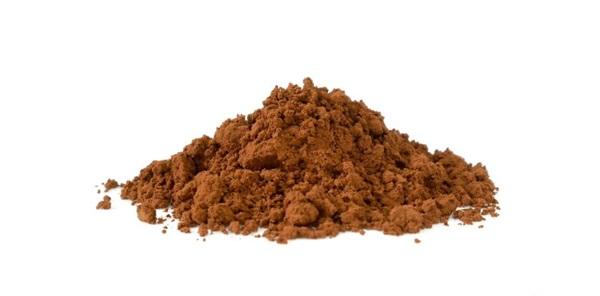 Знежирене какао: склад, користь, шкоду, рецепти