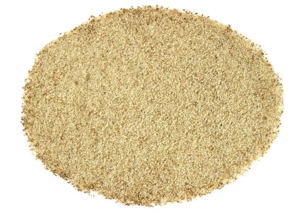 Сельдереевая сіль: рецепти, користь, шкоду, склад