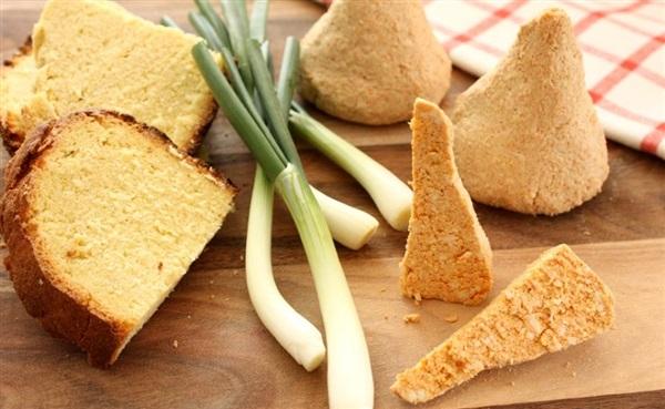 Сир Турош: користь, шкоду, виготовлення, рецепти