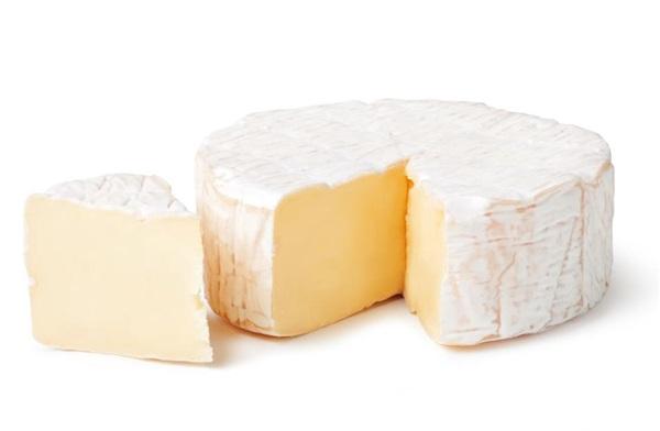 Сир брі: рецепти, користь, калорійність, виробництво