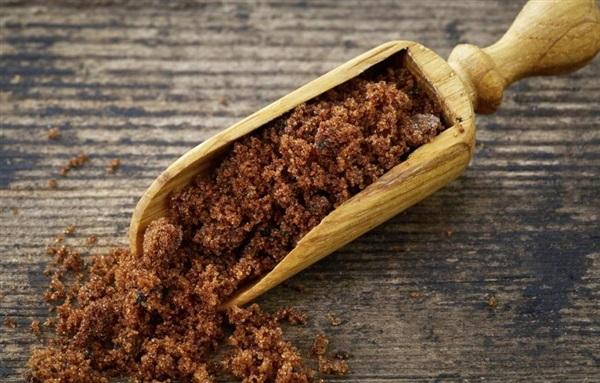 Фініковий цукор: користь і шкода, як зробити, рецепти
