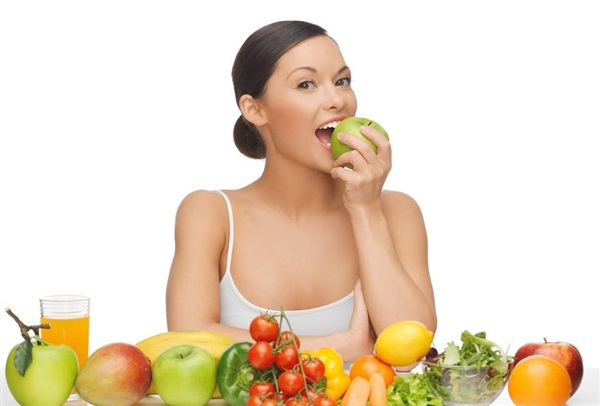 Коли і як правильно їсти фрукти, користь, норма в день