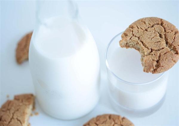 Безглютеновое печиво: рецепти для алергетиків